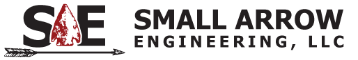Small Arrow Engineering